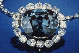 Diamante da Esperança