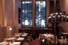 Restaurante DOM Sao Paulo