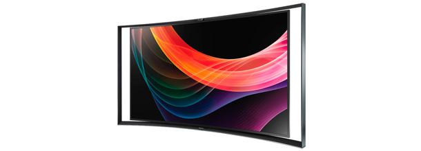 OLED: A nova forma de assistir televisão
