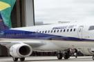 Embraer: líder em aviação privada no Brasil