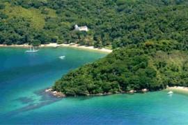 Ilha Angra dos Reis Copa do mundo futebol