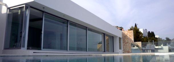 Tendências da arquitetura de luxo no Brasil