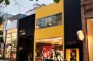 5 avenidas compras mais chiques do mundo