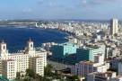Cuba o melhor ivestimento do Brasil