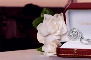 Cartier, o rei dos joalheiros